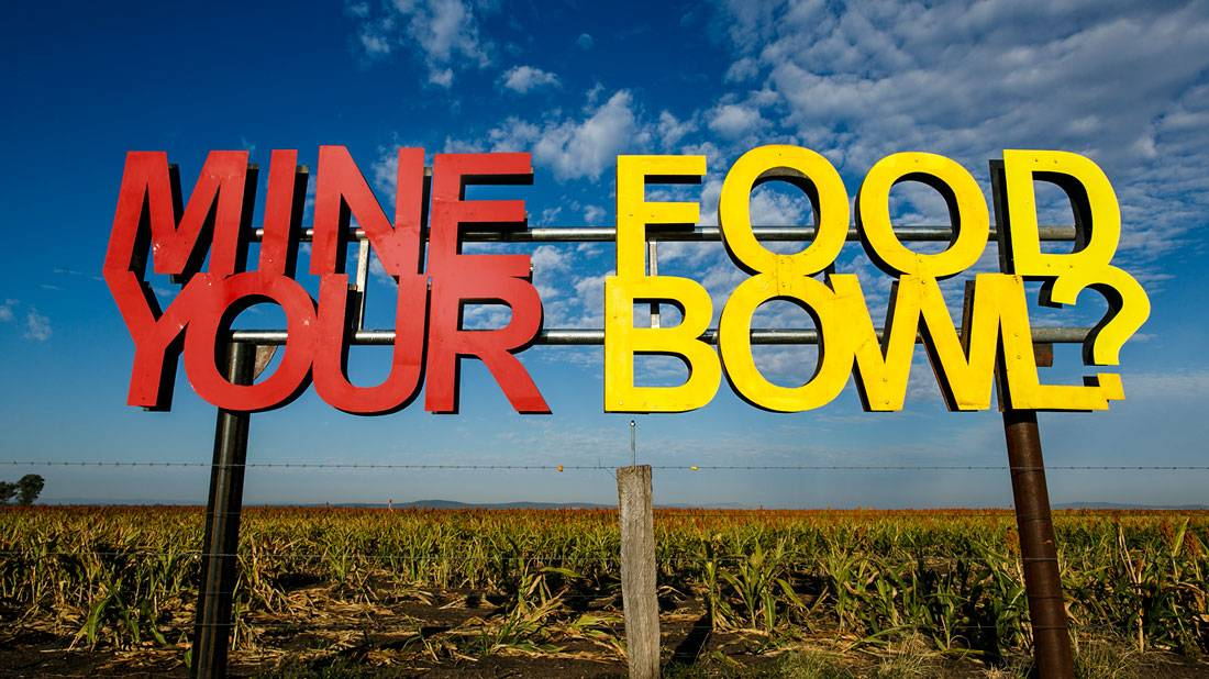 Doubts over govt's political will to use new power to cancel Shenhua