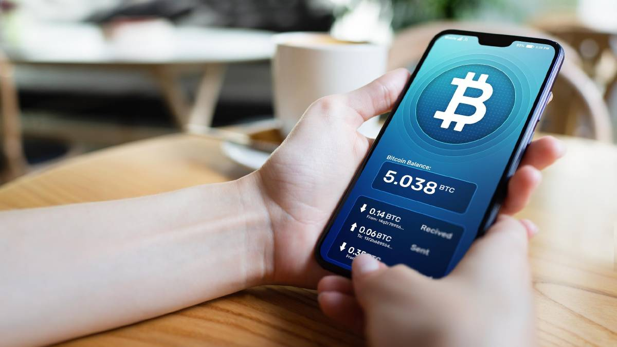 Things You Need to Know About a Bitcoin Wallet