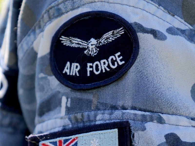 The RAAF has ditched the term 'airmen' and is now referring to its members as 'aviators'.